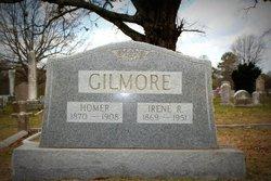 Irene <i>Rowell</i> Gilmore