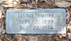 Linnie Emory