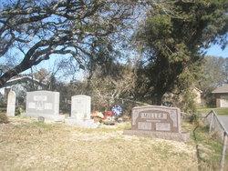 Cyrus King Hooper Cemetery