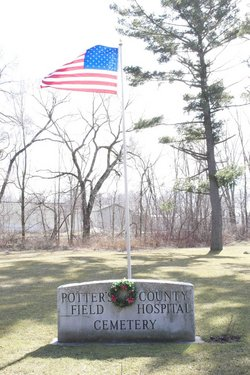 Manitowoc County Cemetery