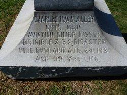 Charles Ivan Aller