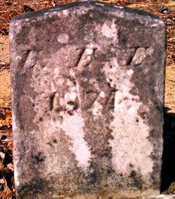 Ellen E. <i>Hartzog</i> Eaves