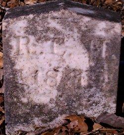 Rebecca C. <i>Reed</i> Hartzog