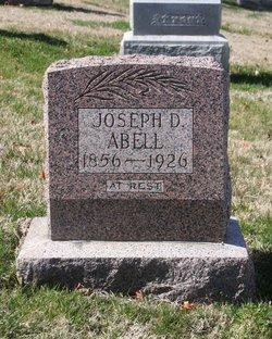 Joseph D. Abell