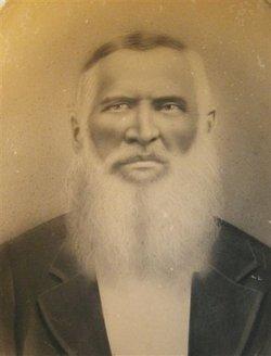 Montriville Kimsey Lance
