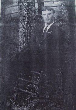 Oak K. Saulmon