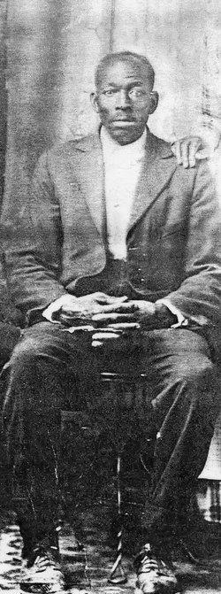 James Beard, Sr