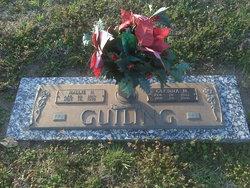 Glenna Mae Guiling