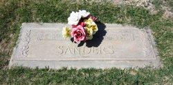 Dorothy Louise <i>Jennings</i> Sanders