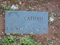 Latifah