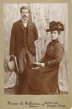 Martha Louise <i>Shew</i> Livingston