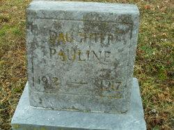 Pauline Bolding