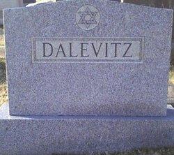 Samuel Dalevitz