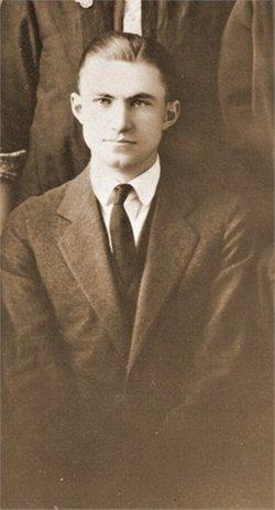 Oscar Rene Weaver