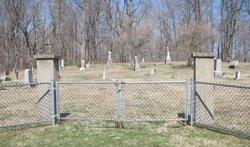 Little Walnut Cemetery