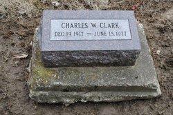 Charles W. Clark