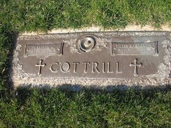 Franklin Howard Cottrill