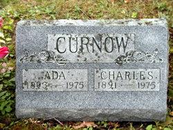 Ada Curnow