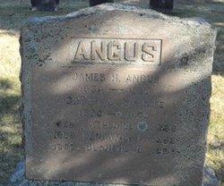 Catherine M. Angus