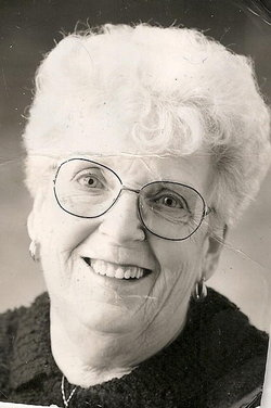Sally C Erskin