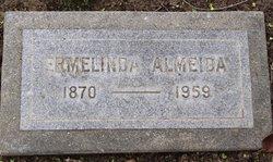 Ermelinda Almeida