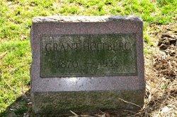 Grant Hultberg