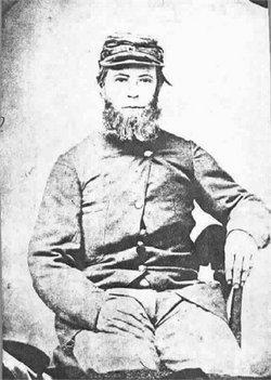 Rev William King
