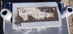 Vincent Terrell Terry Neely, Jr