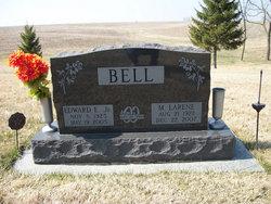 Larene <i>Curtis</i> Bell