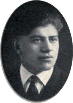Morris Lehrer