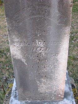 Sarah Magdalena Davids