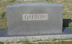 Lillie <i>Darnell</i> Dalton