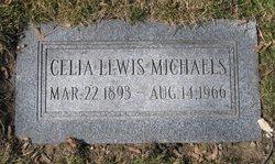 Celia Michaels