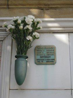 Ida McKinley <i>Wooldridge</i> Esterly
