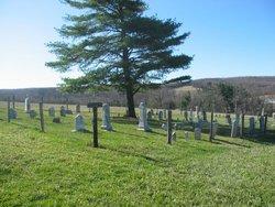 Rhoads Cemetery