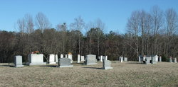 Winfield Family Cemetery