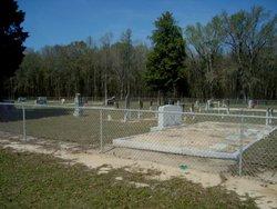 Rigby Cemetery