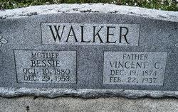 Vincent Corbin Walker