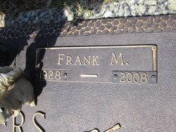 Frank McKinley Akers