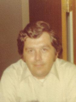 Everette John Easley