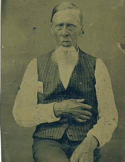 Thomas Leander Trevathan