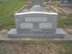 Cheneck Ashorn