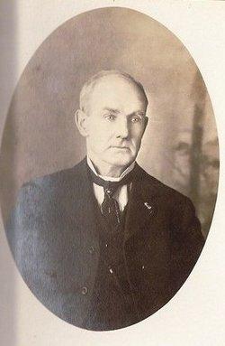Thomas Hamlin
