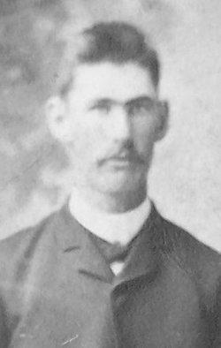 Henry Sylvester Weller