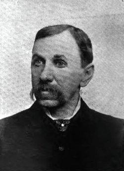 Alvin Manley Whaley