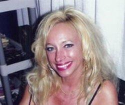 Cynthia Jean <i>Dubay</i> Gillig-Stone