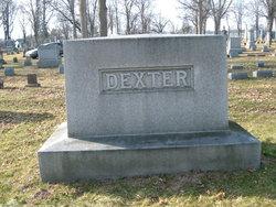 Byrde <i>Dexter</i> Wilcox