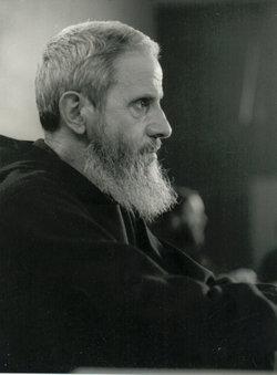 Br Francesco Agostini