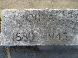 Cora Binford