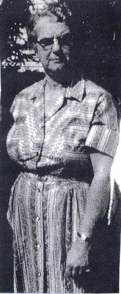 Zelda Yvonne <i>Kuehner</i> Cole